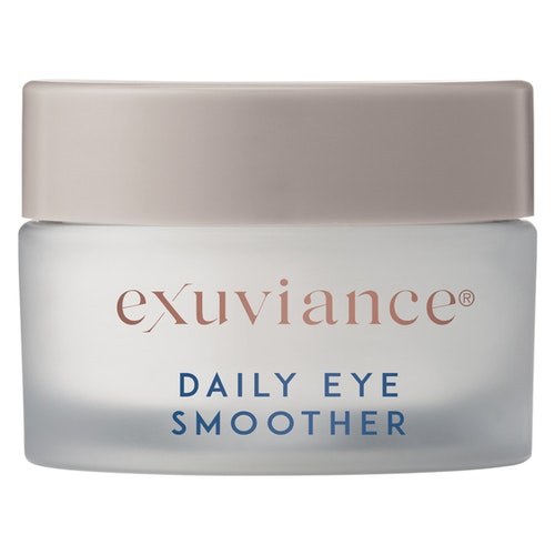 Daily Eye Smoother