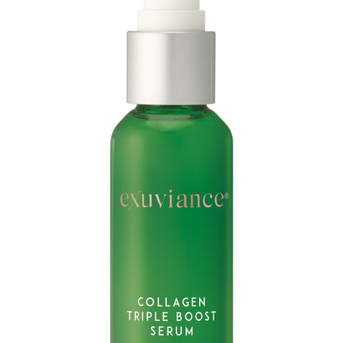 Collagen Triple Boost Serum