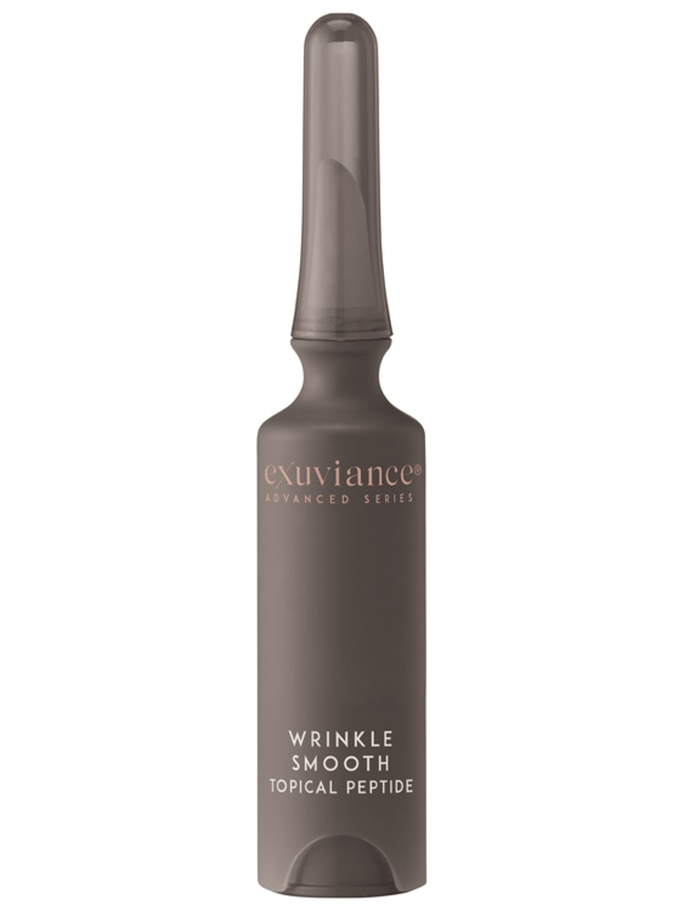 Wrinkle Smooth Topical Peptide