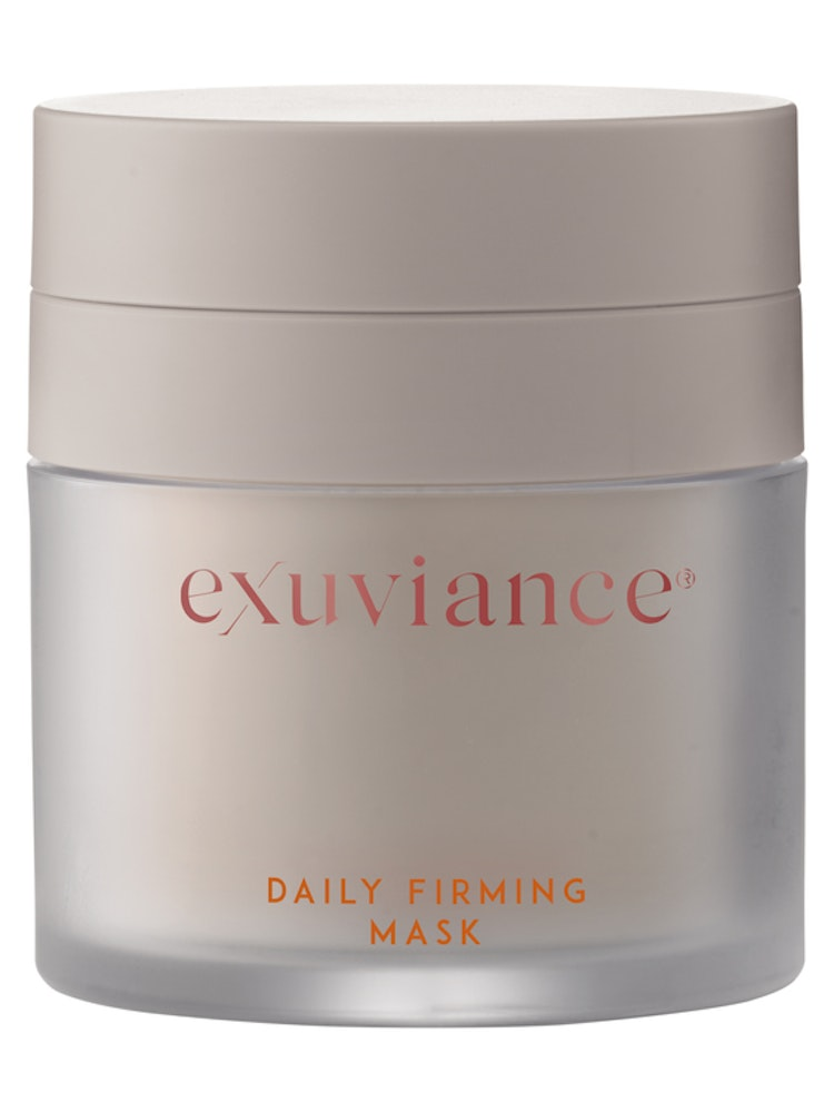 Daily Firming Mask