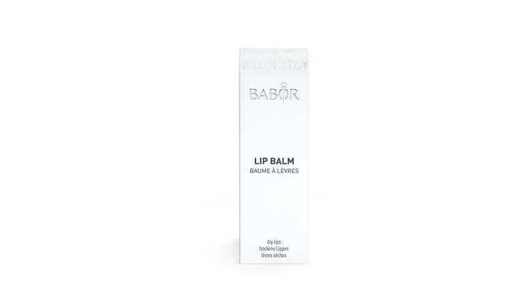 Essential Care - Lip Balm