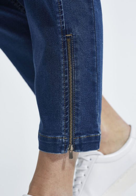 LauRie Jeans