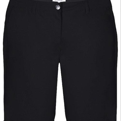 Shorts Zhenzi