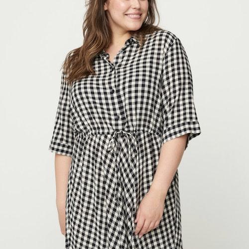 Tunika/klänning Zizzi