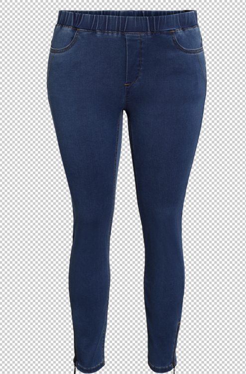 Jeans Ciso