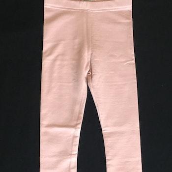422 Leggings Rosa