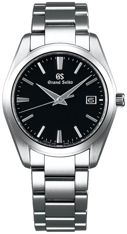 SBGX261G GRAND SEIKO 37MM QUARTZ