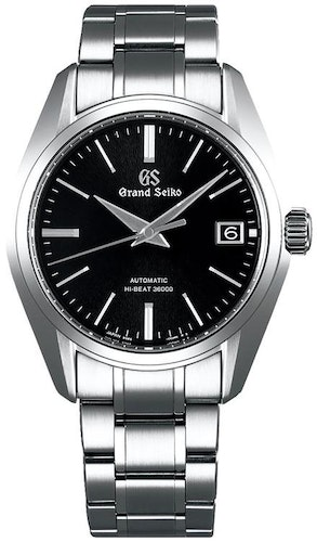 SBGH205G GRAND SEIKO HI-BEAT