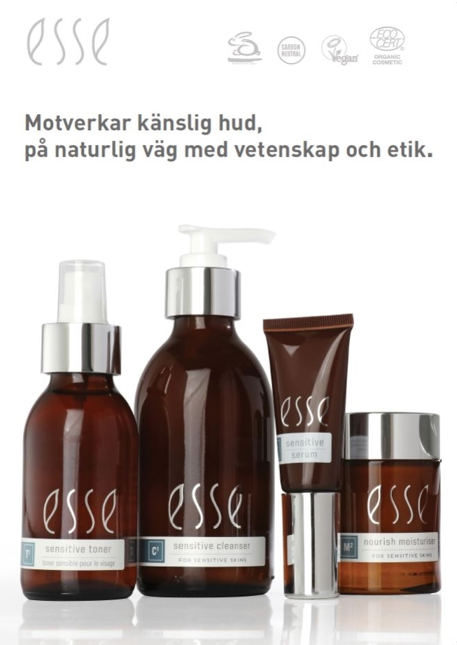 BAS - Studio Aromas Webshop