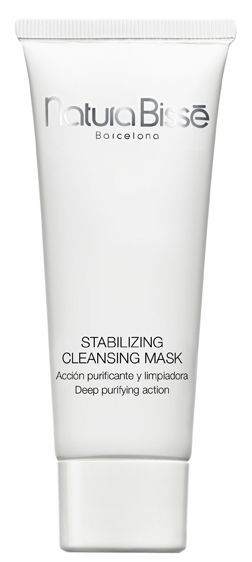 STABILIZING CLEANSING MASK
