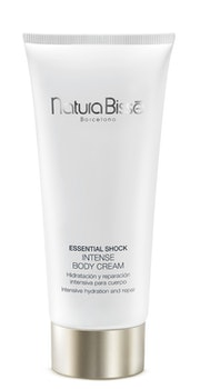 ESSENTIAL SHOCK BODY CREAM