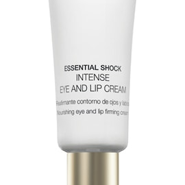 ESSENTIAL SHOCK INTENSE EYE & LIP