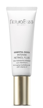 ESSENTIAL SHOCK INTENSE RETINOL FLUID