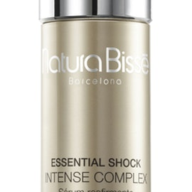 ESSENTIAL SHOCK INTENSE COMPLEX