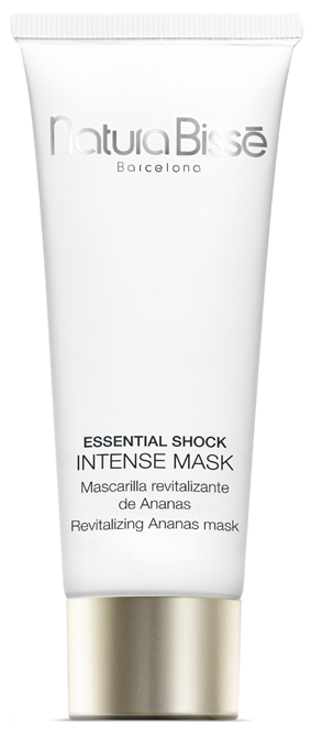 ESSENTIAL SHOCK INTENSE MASK