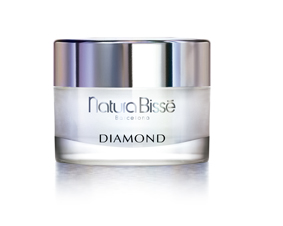 DIAMOND WHITE RICH LUXURY CLEANSE - Burk 200ml