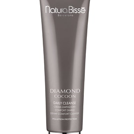 DIAMOND COCOON DAILY CLEANSE