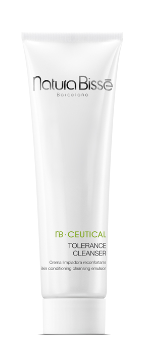 TOLERANCE CLEANSER