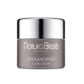 DIAMOND COCOON ULTRA RICH CREAM