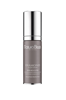 DIAMOND COCOON SKIN BOOSTER