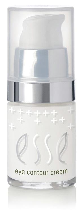 ESSE Plus - Eye Contour Cream