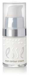 ESSE Plus - Eye Contour Cream