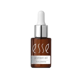 Esse Sensitive Protect Oil