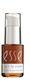 ESSE - Eye and Lip - 15 ml