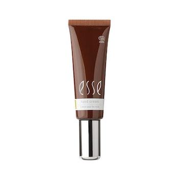 ESSE - Hand Cream