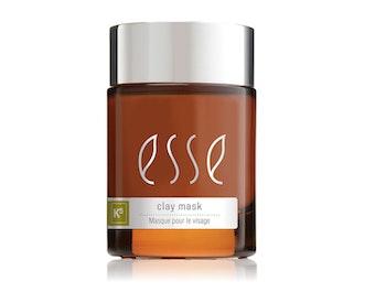 ESSE - Clay Mask