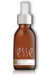 ESSE - Toner