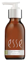 ESSE - Gel Cleanser | 200 ml