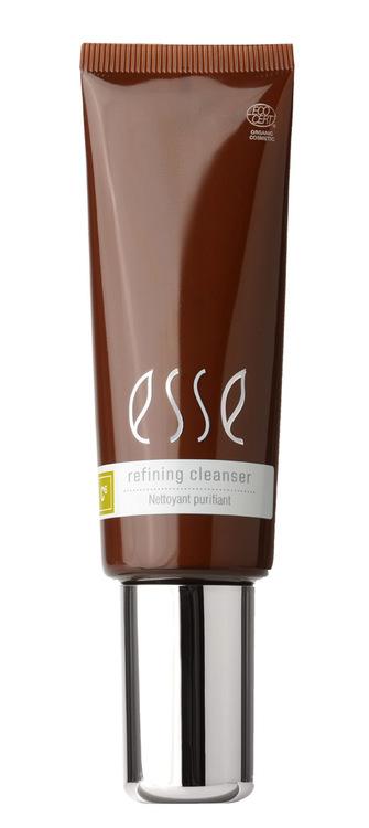 Refining Cleanser