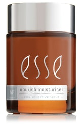 ESSE Sensitive Nourish Moisturiser | 50 ml