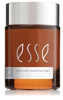 Esse Sensitive Nourish Moisturiser | 50 ml