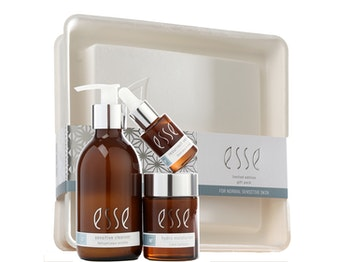ESSE - Limited Edition Gift Pack - Hydro