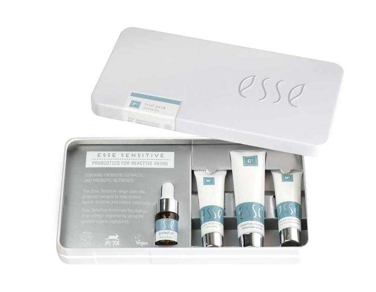 ESSE - Trial Packs - Sensitive (23 ml)
