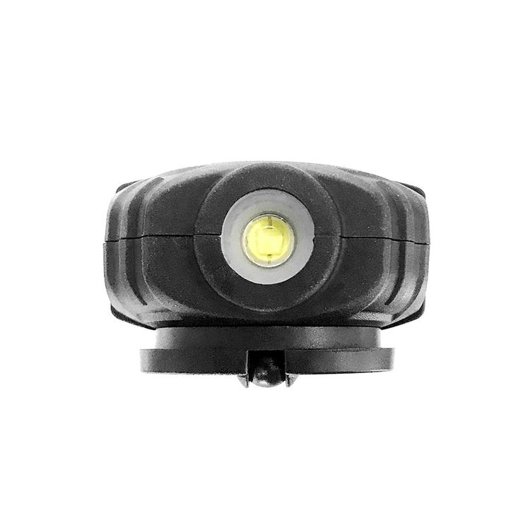 PTX Pro Laddbar Arbetslampa 350 Lumen