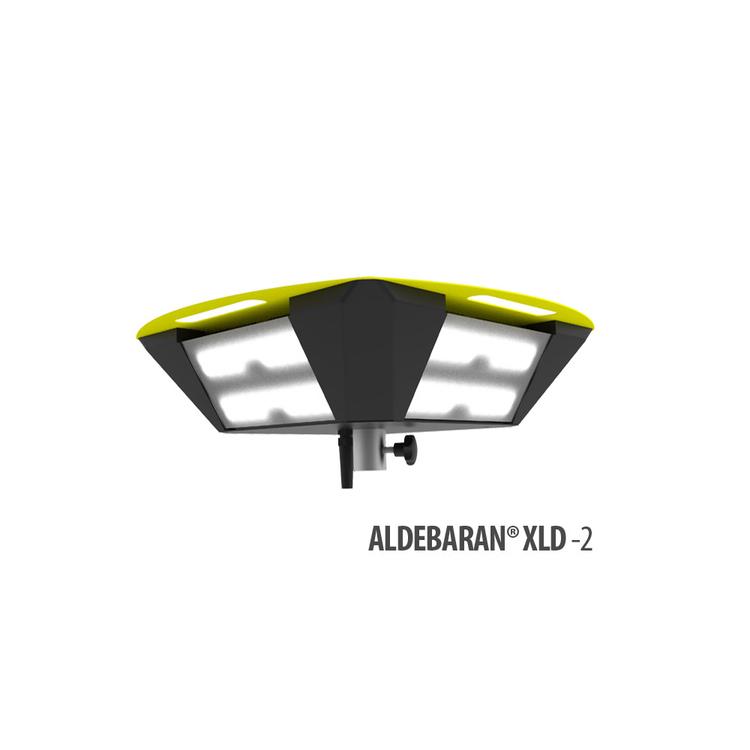 Seto ALDEBARAN XLD-2c Basic