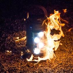 Nomad® NOW Scene Light: Multi Activation, 3000 Lumen