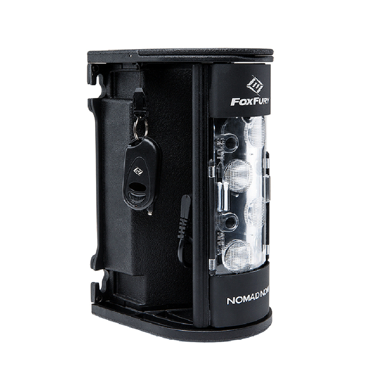 Nomad® NOW Scene Light: Multi Activation, 3000 Lumen