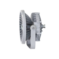 SETO EX FLOODLIGHT, 13 000 Lumen