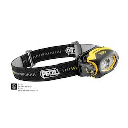 Petzl PIXA 2 Pannlampa ATEX Zon 2/22, 80 lm