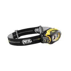 Petzl PIXA 3R Pannlampa ATEX Zon 2/22, 90 lm