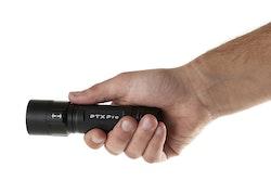 PTX Pro 3AAA, 300 Lumen Fokus