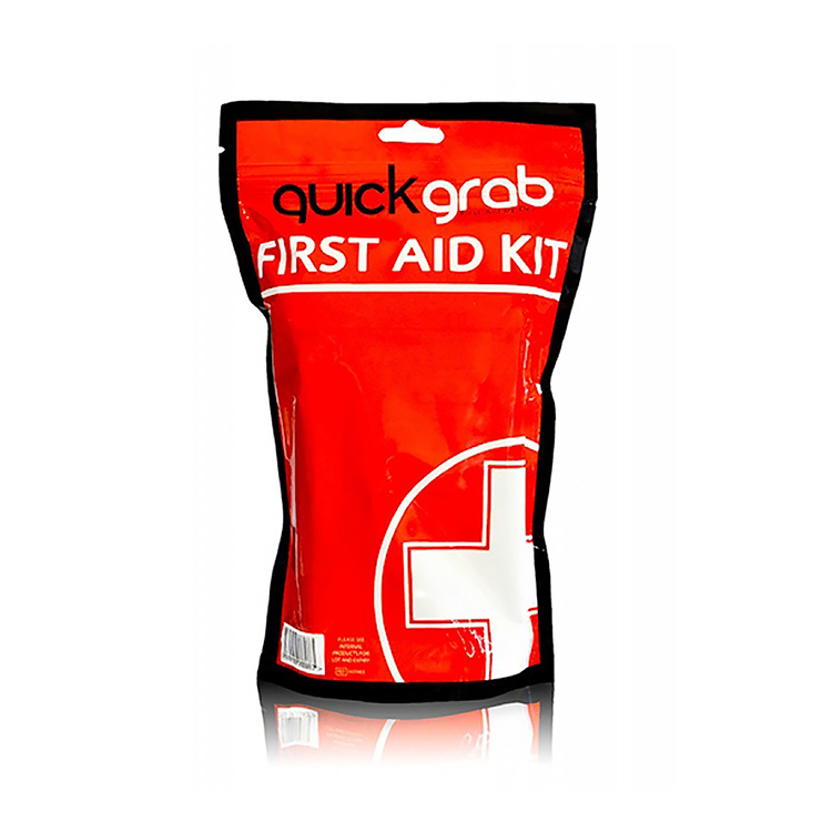 Astroplast Quick Grab First Aid Kit