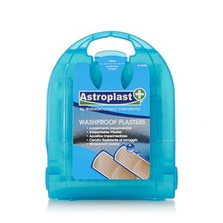 Astroplast Micro Vattenfasta plåster
