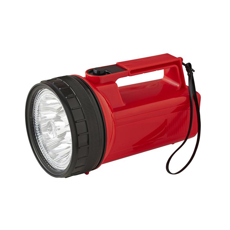 PTX Pro Handlampa 9 LED