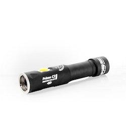 Armytek PRIME C2 Pro Magnet USB laddning, 2100 Lumen