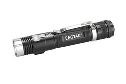 EAGTAC DX30LC2-SR 1160LM+UV USB